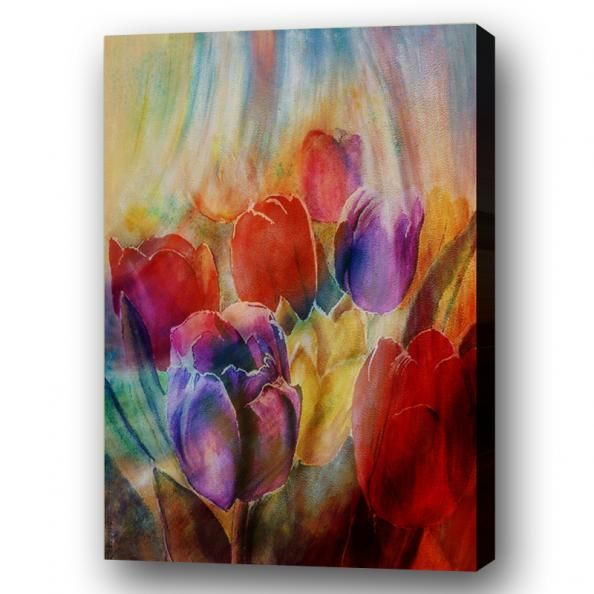 445 best images about flowers on pinterest watercolour