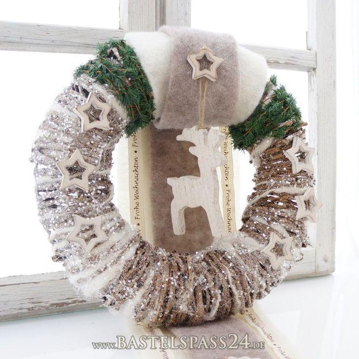 Landhausstil deko weihnachten  Die besten 10+ Einkaufsliste Weihnachten Ideen auf Pinterest ...