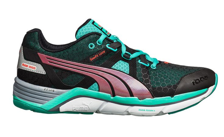 32 Best Cushioned Running Shoes (2016) for the Modern Day Runner