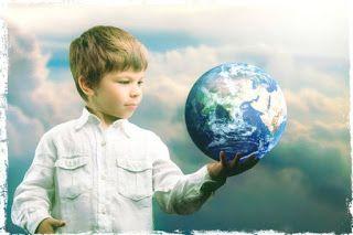 Кабинет Психолога: Три ошибки воспитания: как не убить в ребенке всем...