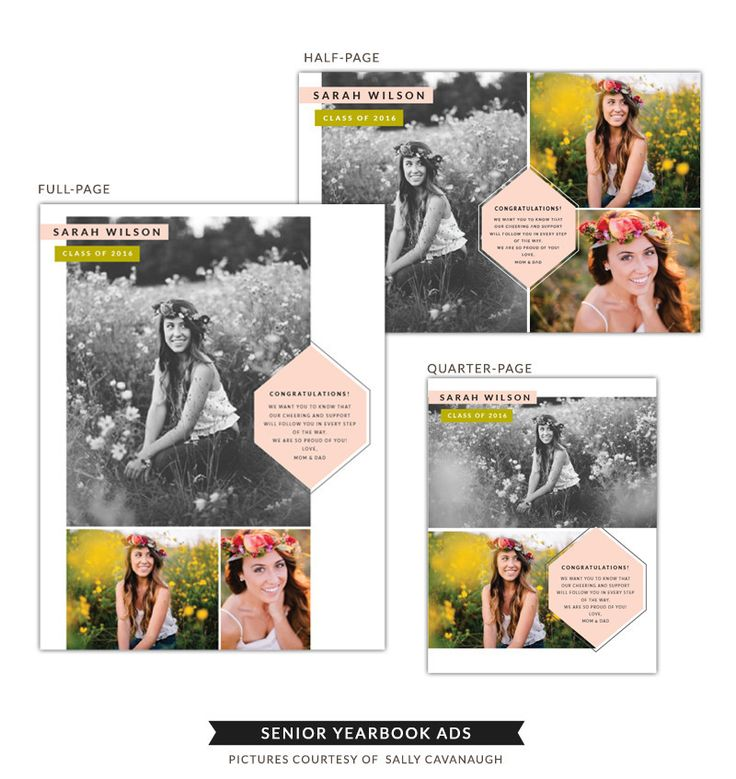 25 best ideas about senior ads on pinterest senior yearbook ads senior announcements and. Black Bedroom Furniture Sets. Home Design Ideas