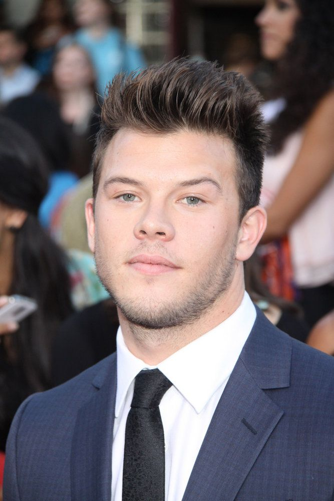 jimmy tatro 22 jump street - Google Search