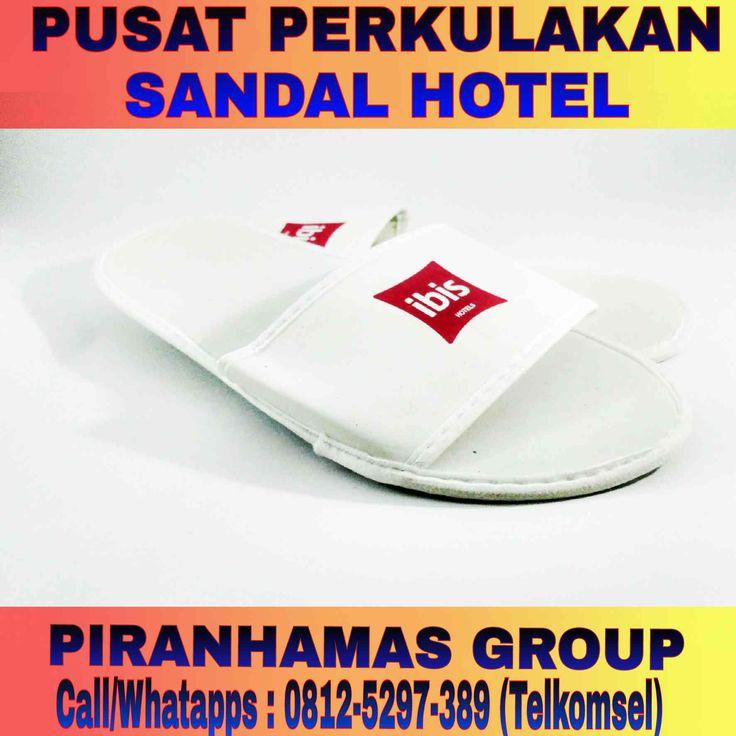Sandal Hotel Kaskus, Sandal Hotel Bulu, Sandal Hotel Batik, Sandal Hotel Bahan Handuk, Grosir Sandal Hotel Murah, Grosir Sandal Hotel, Grosir Sandal Hotel, Grosir Amenities Hotel, Distributor Sendal Hotel Surabaya, Distributor Sendal Hotel