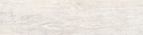 Porcelain tiles treewood-r ceniza 21,8 x 89,3 cm. | ARCANA Tiles | Trreewood Collection | porcelain tile | ceramic wood | timber | tiles | kitchen |rustic | modern | countryside