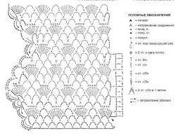 Картинки по запросу филейная кайма крючком схемы
