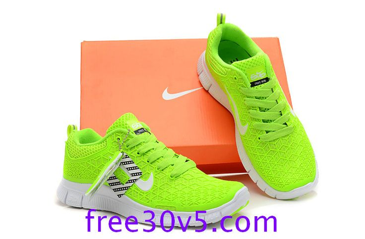 50% Off Nike Frees,Nike Free 6.0 Mens Volt Neon Green