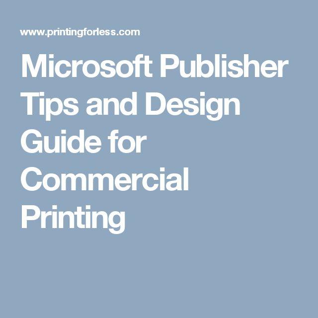 17+ beste ideeën over Microsoft Publisher op Pinterest - microsoft templates tickets