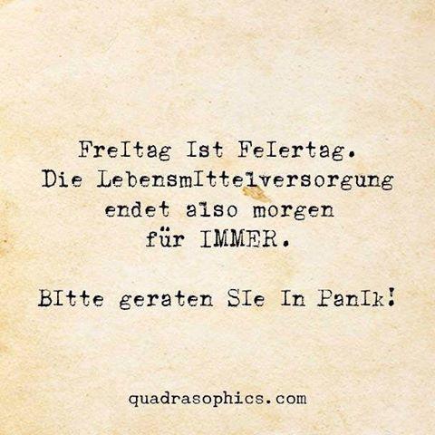 #geschenke #Quadrasophics #Ostern #eier #feiertag #Karfreitag #humor #witzig #witzigesprüche