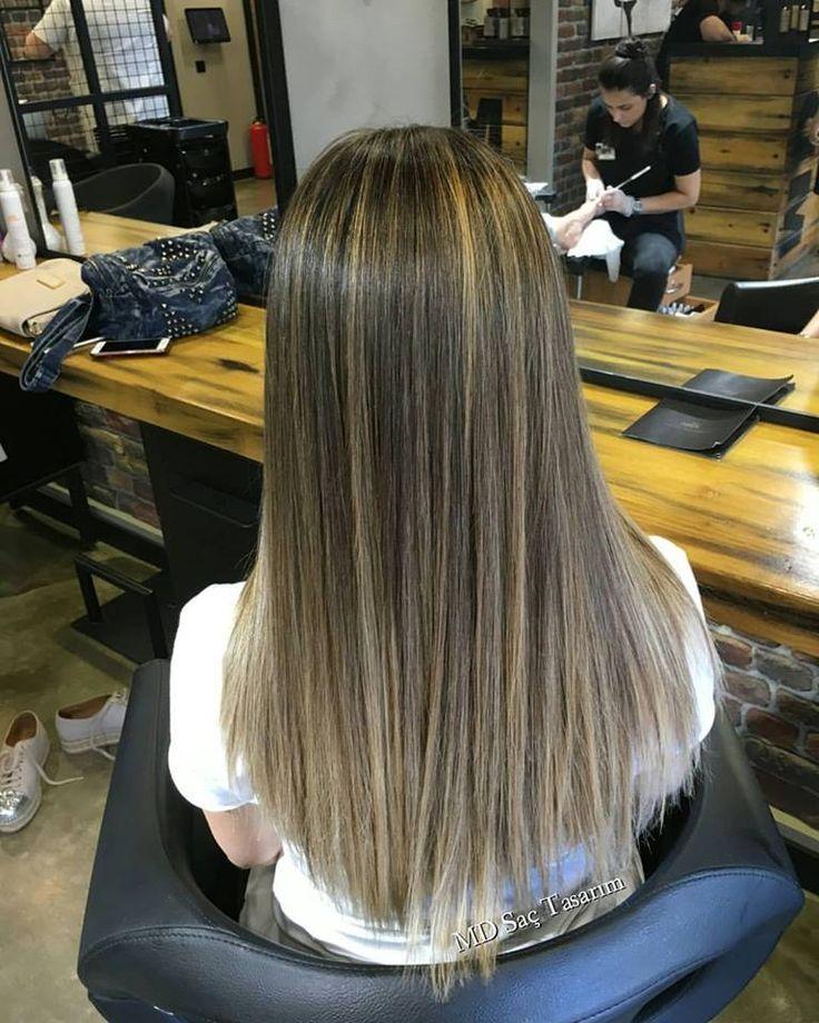Balyaj Hair #balyaj #ombre #izmir #ombrehair #ombrebalayage #izmirde #degisim #kuaför #trend #fashion #me #style #saç #lovehair #modernsalon #dizayn #hair #mdsactasarim @mdmetindemir