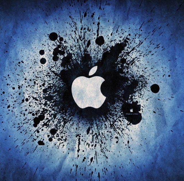 Самые неудачные продукты Apple в истории » Notagram.ru