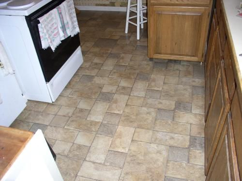 Innovations tuscan stone sand 8 mm thick x 15 1 2 in wide for Dupont flooring