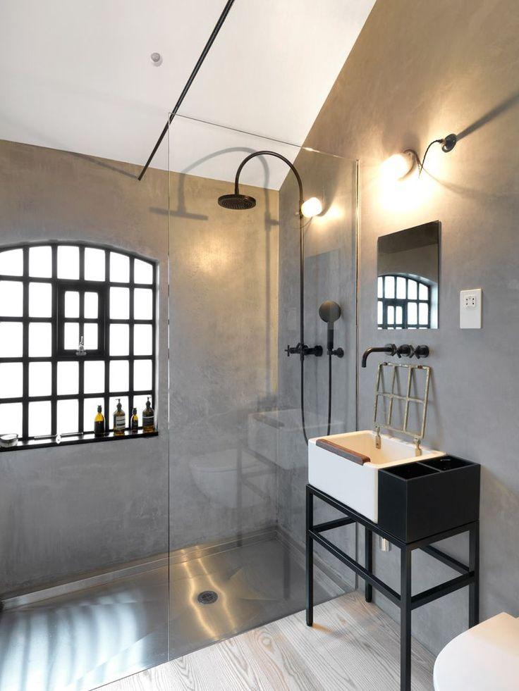 Bathroom Design East London 795 best bathroom ideas images on pinterest | bathroom ideas, room