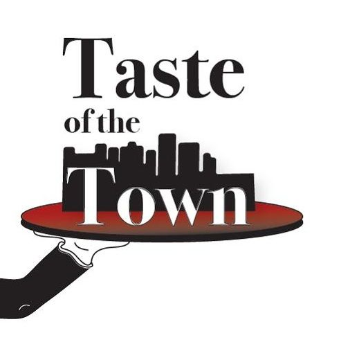 "Taste Of The Town Fundraiser - How to do a ""foodie"" event"