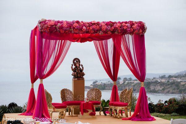 Ceremony http://www.maharaniweddings.com/gallery/photo/35202 @mateihorvath