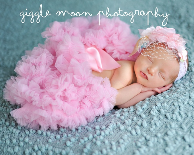 Giggle Moon PhotographyBaby L Ve, Giggles Moon, Baby Shearon, Moon Photography, Future Baby, Baby Pictures, Photography Ideas, Baby Stuff, Photography Kids