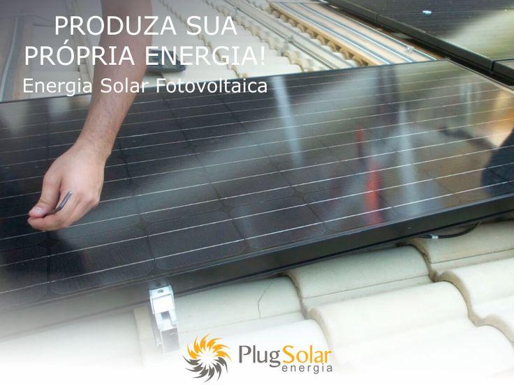 Gerador de energia solar preço#geradorenergiasolarpreço #energiasolar #plugsolar