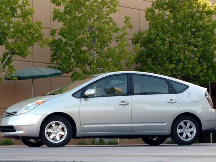 Top 20 Cheapest Cars to Insure #personal #health #insurance http://insurance.remmont.com/top-20-cheapest-cars-to-insure-personal-health-insurance/  #car cheap insurance # Introduction In the United States, the car we drive is an extension of who we are it expresses our values, sense of style and, to some extent, eccentricities. But the car we drive also plays a major role in determining how much we pay for car insurance, and many drivers fail […]The post Top 20 Cheapest Cars to Insure…