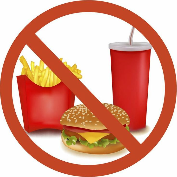 Computer Care - Tip #4:  NO FOOD. NO DRINKS - Don't bring food or drinks near your computer to prevent unwanted circumstances.  www.aacomputerservices.com.au