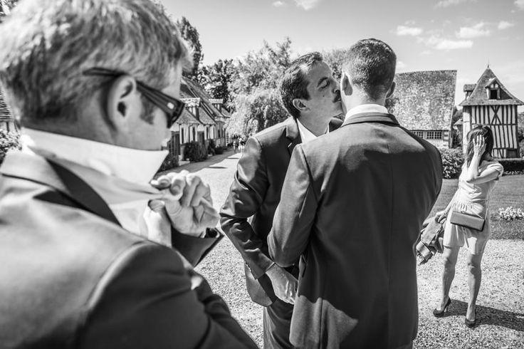 Photographe mariage grange eure 21 mariage la grange de bourgoult pinterest grange - Photographe guilherand granges ...
