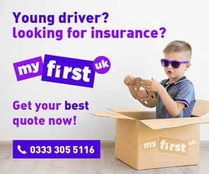 Cheap Car Insurance for Teenager Learner Drivers and New Young Drivers #cheap #car #insurance #for #new #drivers,teenager #insurance, #young #drivers #car #insurance, #cheap, #new, #young, #motor, #quote, #newly #qualified, #provisional, #license, #collingwood #learner #driver #insurance #policy, #learner #driver #policy, #student #bonus #accelerator, #quoteline #direct, #car #insurance #for #students…