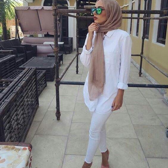 #hijabqueen #hijabblogger #chichijab #hijabstyle #muslimahchamber #hijabers #hijabstyleicon #tesettur #themodestymovement #hijabinstan #hijabsolo #dailyhijab #hijabvideo #hijabchamber #hfupclose #fashionblogger #hijabi #hijabtutorial #hijabfashionista #hijabfashion #hijabchic #simplycovered #hijab #hijabmurah #hijabvogue #hijabbeauty #hijabmuslim #muslimahfashion #hijablove #hijab #hijabmurah