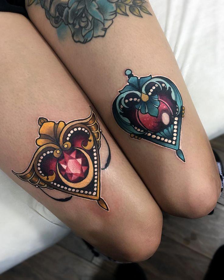 New tattoo crush: Olie Siiz!!! // ❤︎ Tattoo artist  ❤︎ Warsaw.Poland. Business proposals/collaborations⠀⠀ ❤︎ oliesiiztattoo@gmail.com ⠀⠀⠀⠀⠀⠀⠀⠀⠀⠀⠀⠀⠀⠀⠀⠀⠀⠀⠀⠀⠀⠀⠀⠀⠀⠀⠀⠀⠀⠀