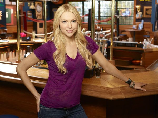 Laura Prepon, Actress: That '70s Show. Laura Helene Prepon was born on March 7, 1980, in Watchung, New Jersey. She is the daughter of Marjorie (Coll) and Michael Prepon. Her father died in 1993, when she was 13 years old. Laura is the youngest of five children--she has a brother named Brad and three sisters: Danielle, Jocelyn, and Stephanie. She attended Watchung Hills Regional High School. She studied at the Total Theater Lab in New ...