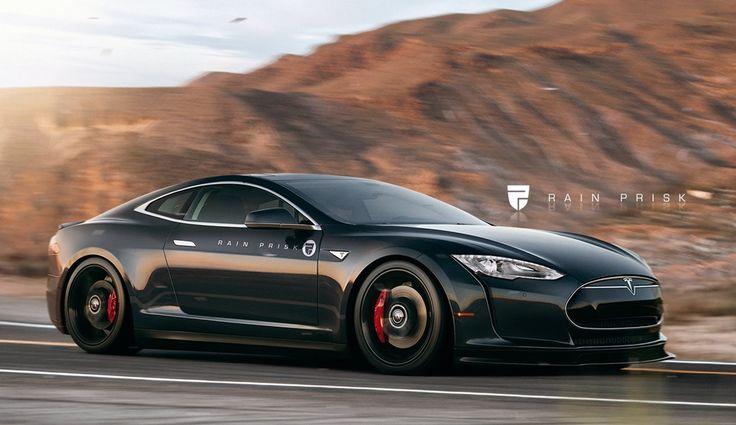 http://www.motorward.com/wp-content/images/2016/09/Tesla-Model-S-Coupe.jpg