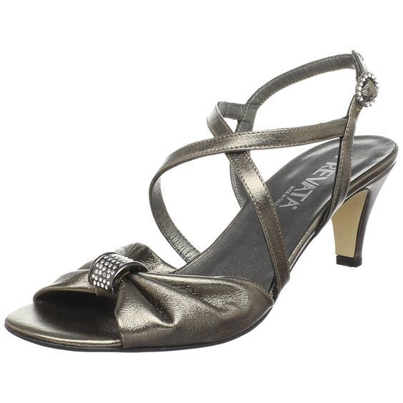 Prevata Women's Carmela Slingback Sandal >>> Find out more about the great product at the image link.