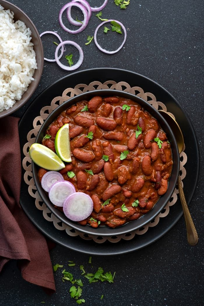 Pin On Lentils Pulses And Bean Recipes