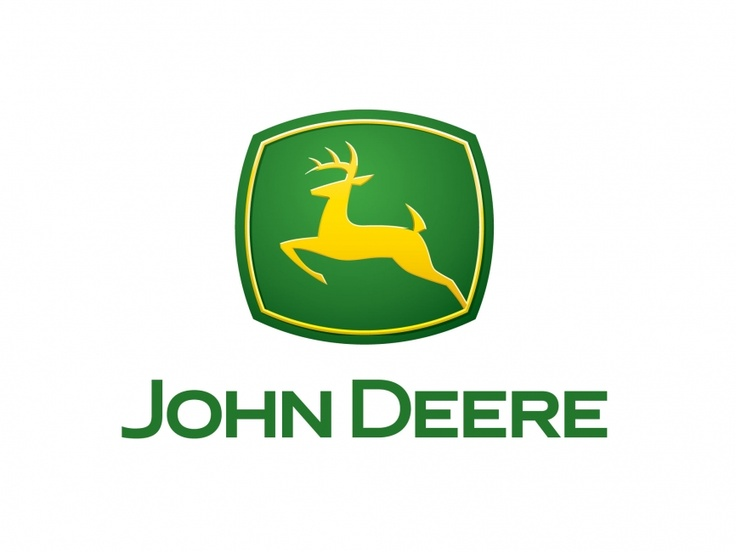 25 best logos images on pinterest corporate logos vector the john deere label is a new oem part we are an authorized john deere dealer fandeluxe Gallery