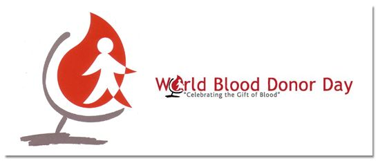 http://dekhnews.com/wp-content/uploads/2015/06/World-Blood-Donor-Day-Sayings-Images-Whatsapp-Status-FB-DP-2015.jpg