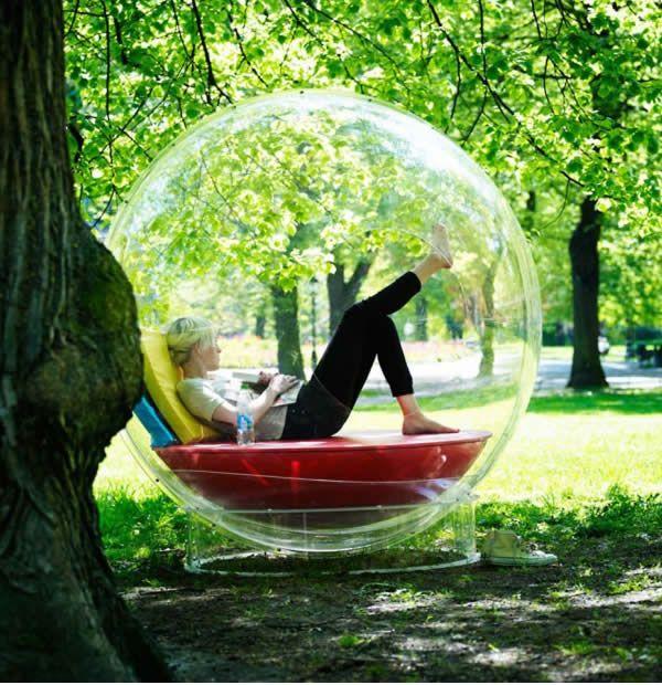 burbujas-de-sonido-01