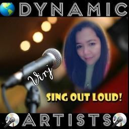 Check out this recording of Woman in Love made with the Sing! Karaoke app by Smule.