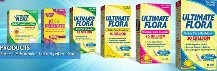 GiveawayTools ~ Win A 3 Month Supply Of Ultimate Flora #Probiotics ~ USA only - See more at: http://www.linkiescontestlinkies.com/2013/03/giveawaytools-win-3-month-supply-of.html#sthash.L2spgu2A.dpuf