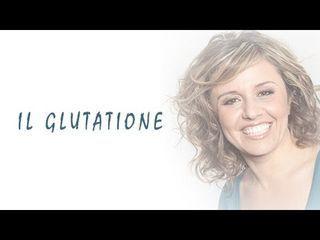 Il Glutatione è l'antiossidante più potente, è capace di ossigenare le cellule, disintossicare da metalli pesanti come piombo, nichel, alluminio, etc, purificare il fegato, combattere le cellule cance