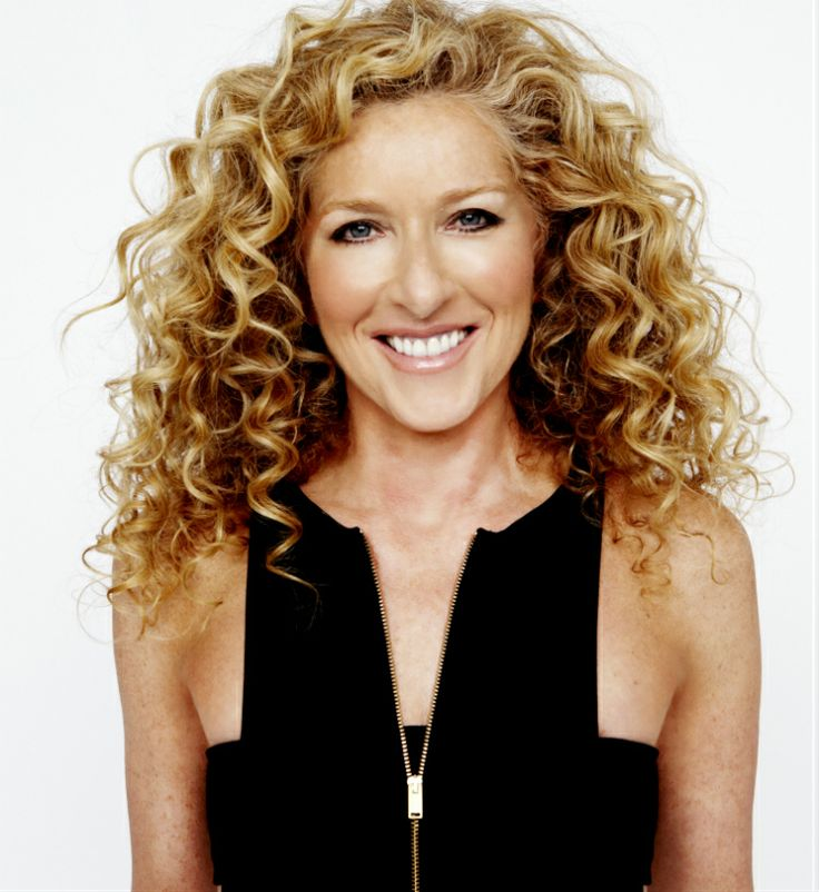 Kelly-Hoppen #bestdesignbooks #interiordesign