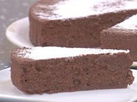 gluten free choc cake: Food Recipes, Cakes Chocolates, Chocolates Cakes, Pasta Recipes, Dinners Recipes, Gluten Dairy Free, Vegetarian Recipes Dinner, Chocolate Cakes, Cooking Recipes