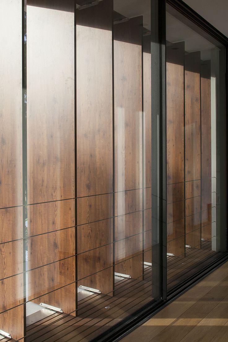 Galeria - Residência Mediterrânea / Paz Gersh Architects - 4