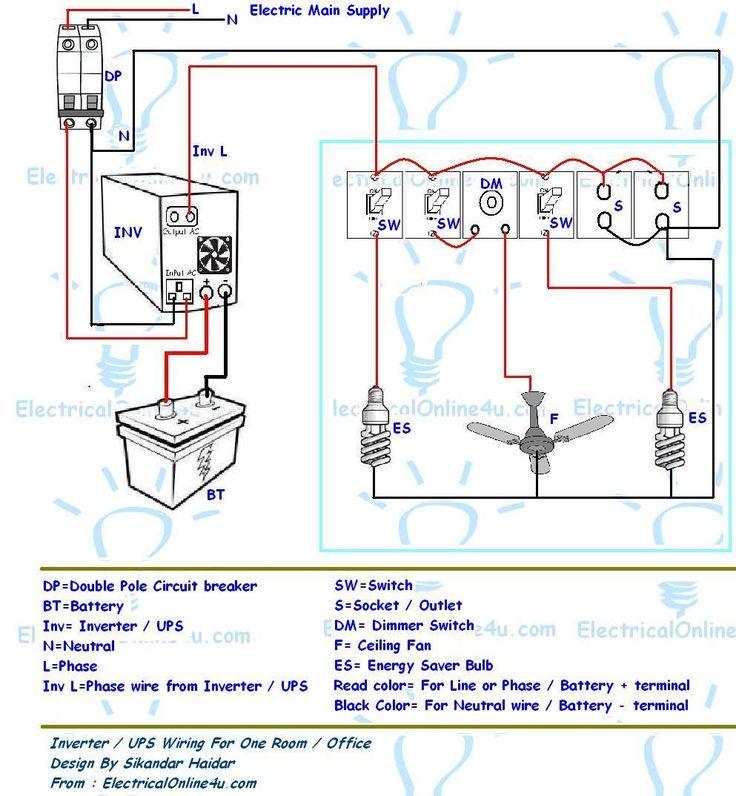6dff94338ae4ecc52b2ebc98e310d71e offices?resize\=665%2C719\&ssl\=1 coil tap wiring diagram push pull wiring diagram shrutiradio push/pull coil tap wiring diagram at bayanpartner.co