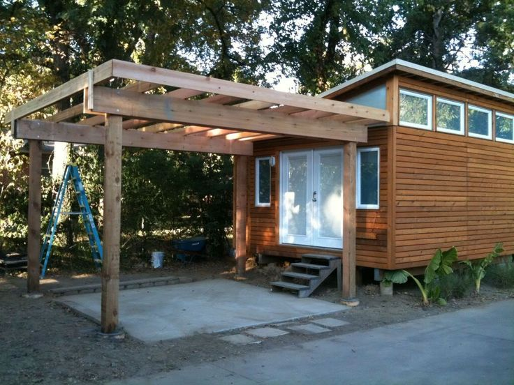 Best 25+ Clear Roof Panels Ideas On Pinterest   Roof Panels, Patio Roof And  Plastic Wall Panels