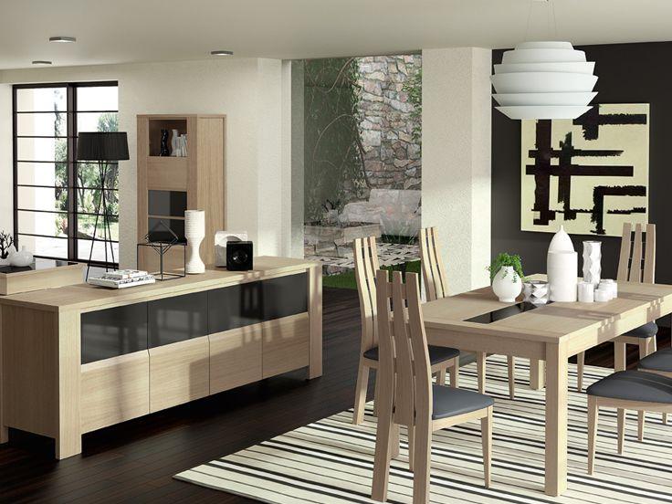 Les 67 meilleures images propos de meubles ernest sur for Made france meuble