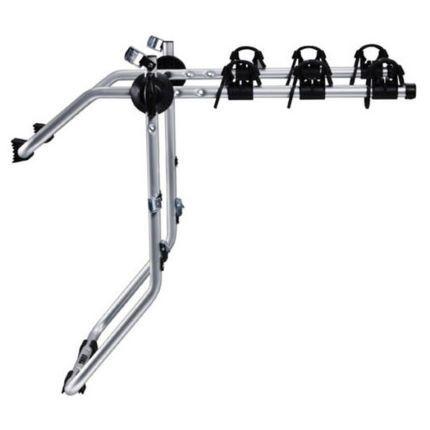 Wiggle | Thule 968 FreeWay 3-Bike Rear Mount Carrier | Car Racks