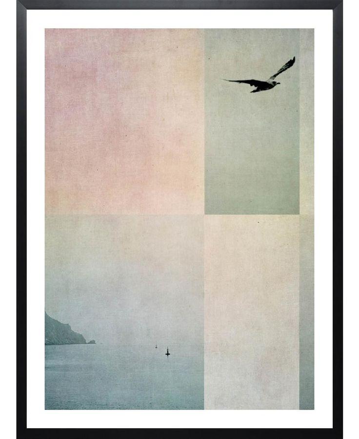 39 best Typo Poster images on Pinterest | Rahmen, Bilderrahmen und ...
