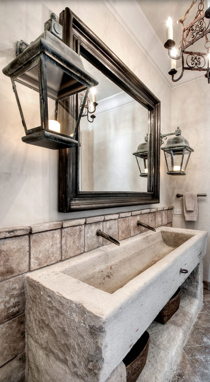 Italian Bathroom Decor 17 Best Ideas About Italian Bathroom On Pinterest Blue Tiles