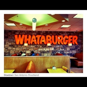 1000 Images About Whataburger On Pinterest What A