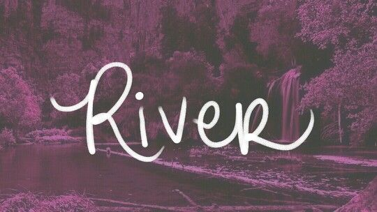 Uncommon names | Names given to between 5 and 15 baby girls in 2012: the state of Colorado | #River