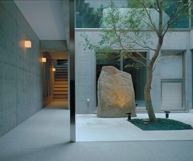 Best 10+ Internal courtyard ideas on Pinterest | Atrium ...