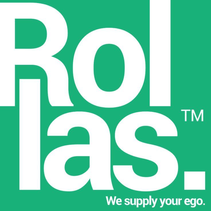 ROLLAS LEGACY