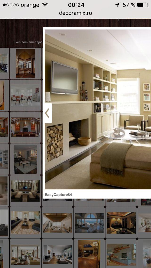 New Kamin DesignKamin UmgibtKamin UmgestaltenMarmorkamin SurroundM belSpiegelTafelMalereienBedroom Fireplace